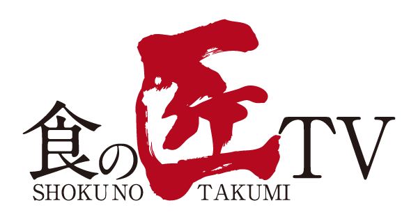 shokunotakumi-img